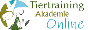 Tiertraining Akademie Online